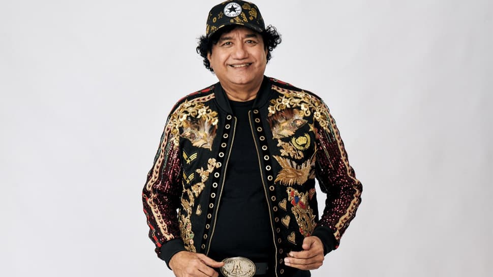 Bigg Boss 13 Monday Ka Vaar: Abu Malik eliminated from the show