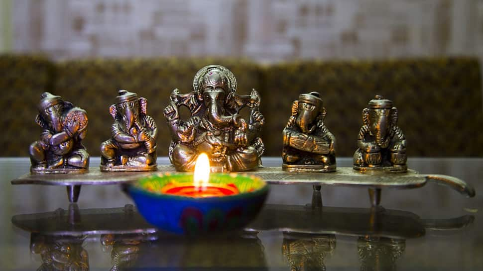 Diwali 2019: These top gift ideas to make your loved ones happy!