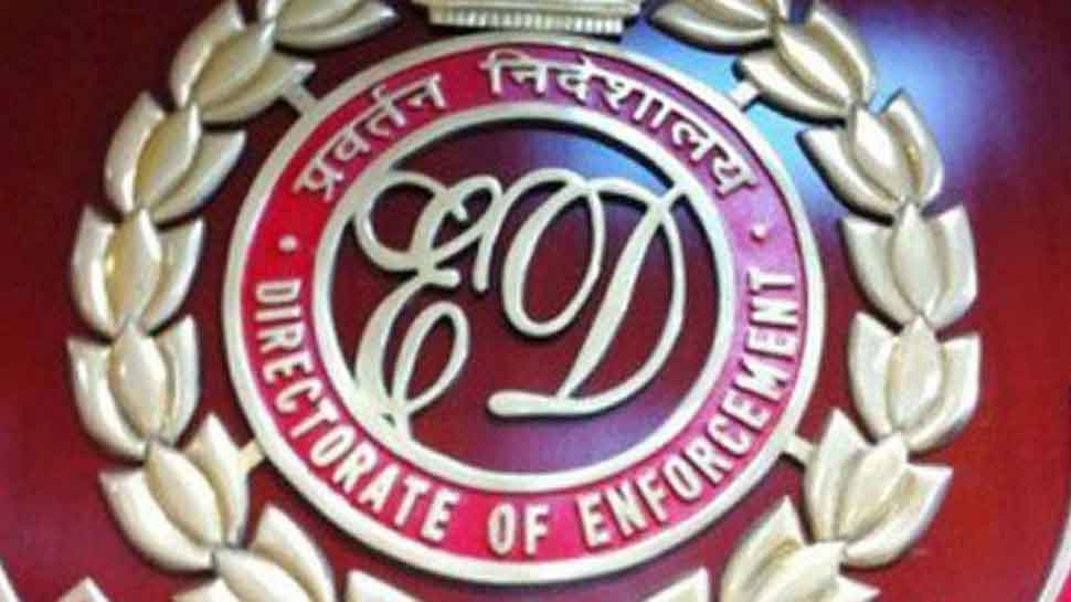 Enforcement Directorate attaches assets worth Rs 2.89 crore of EPFO officer