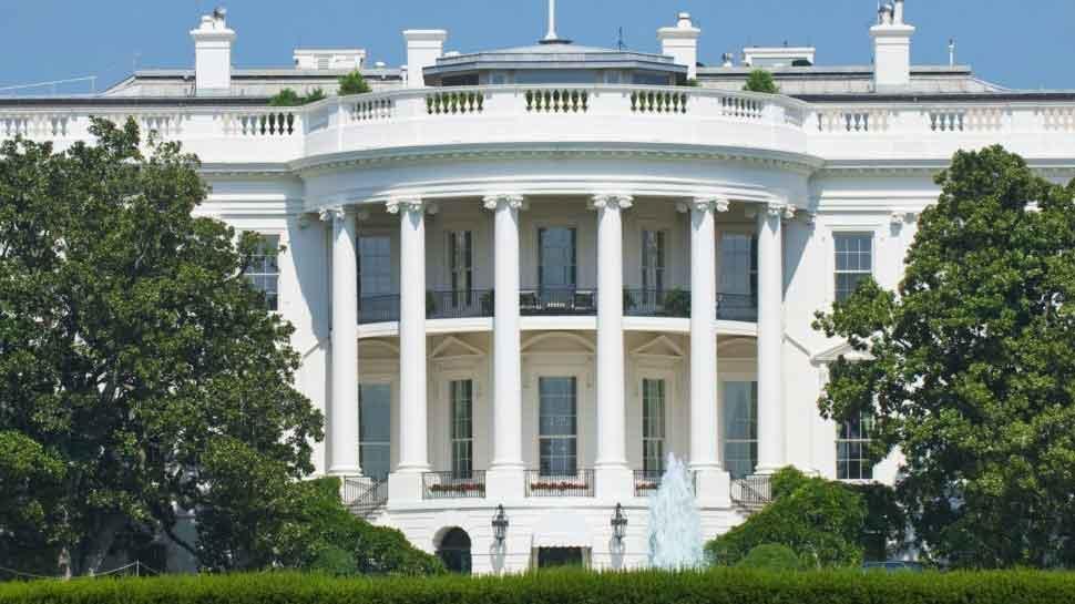 Direct dialogue between India, Pakistan can reduce tensions: US