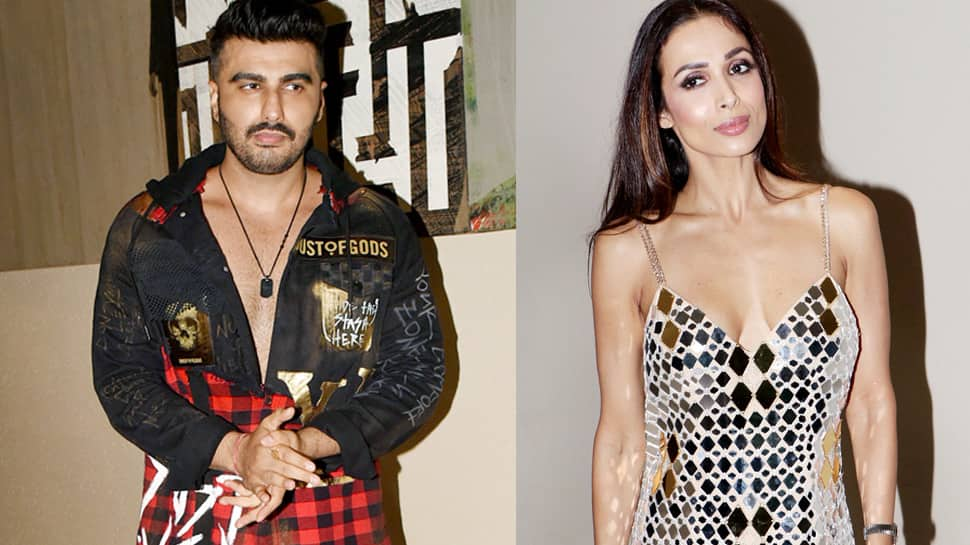 A look at Malaika Arora's opulent birthday bash with Arjun Kapoor, Kareena Kapoor Khan and others in attendance —In pics