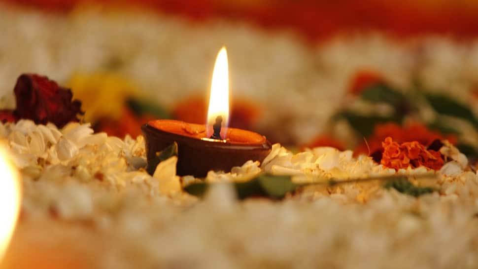 Dhanteras 2019: Puja Timings, Tithi and Vidhi