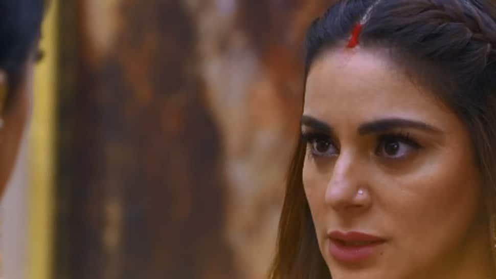 Kundali Bhagya October 23, 2019 episode preview: Preeta gets to know about Mahira and Karan