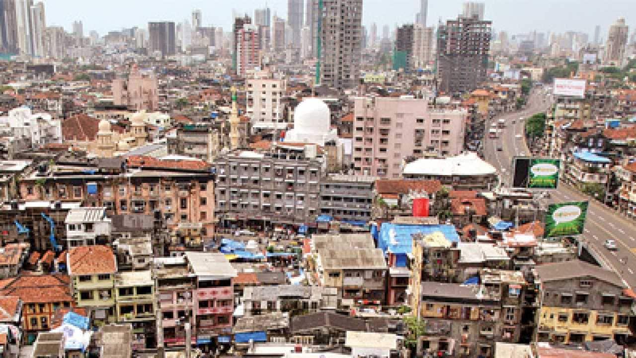 Union cabinet decides to regularize unauthorised colonies in Delhi