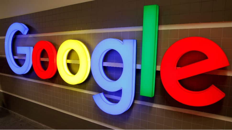 Google claims 'quantum supremacy', others say hold on a qubit