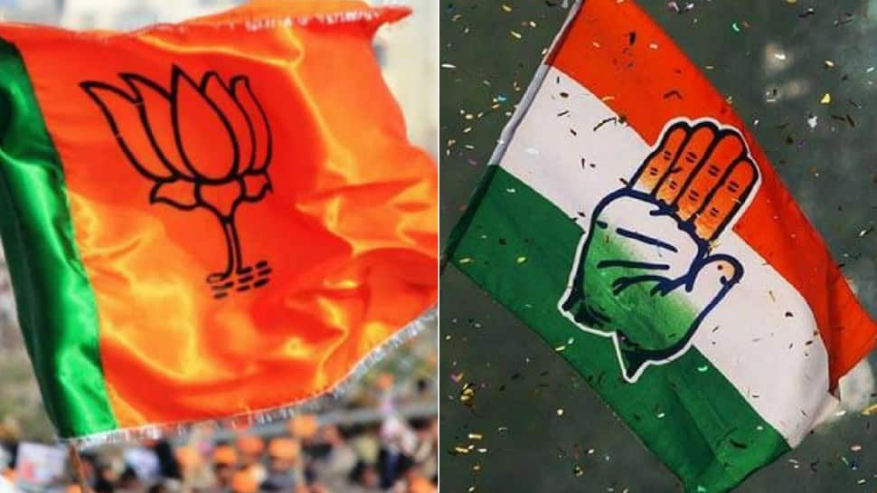 Haryana Assembly election results 2019: Here's the full list of winning candidates
