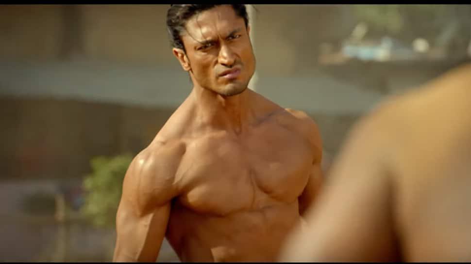 Commando 3 trailer: It's Vidyut Jammwal vs Gulshan Devaiah—Watch