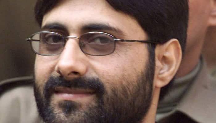 Ex-DU professor Geelani, held in Parliament attack case, dies