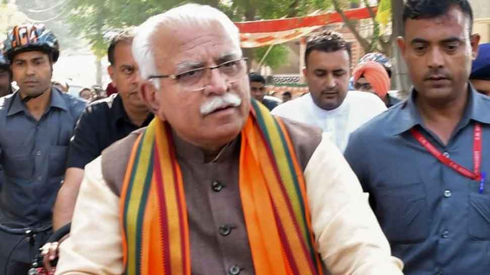 Haryana government formation lies in the hands of these seven Independents MLAs
