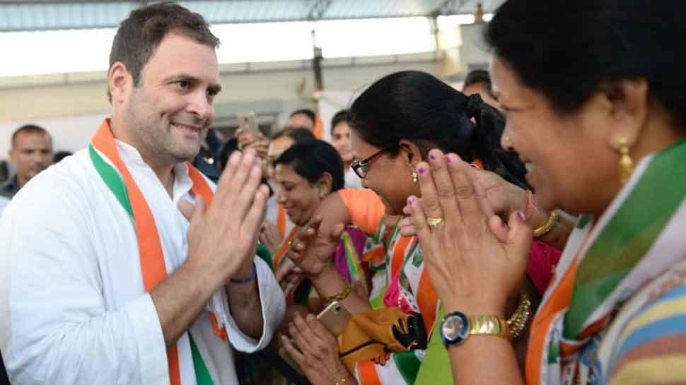 All India Mahila Congress writes to Amit Shah over Gopal Kanda's support to BJP in Haryana