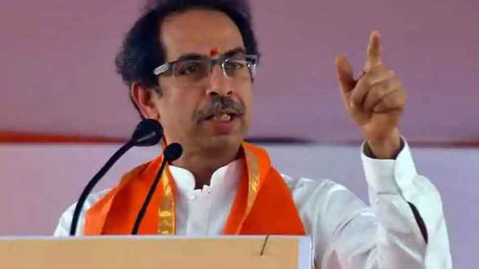 After 2 independents, two more MLAs from Vidarbha extend support to Shiv Sena