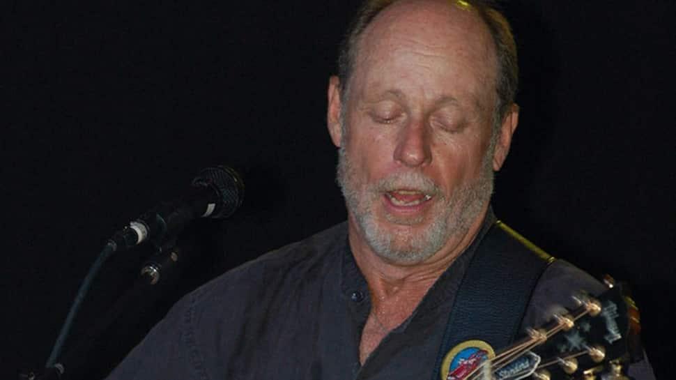 Guitarist Paul Barrere passes away