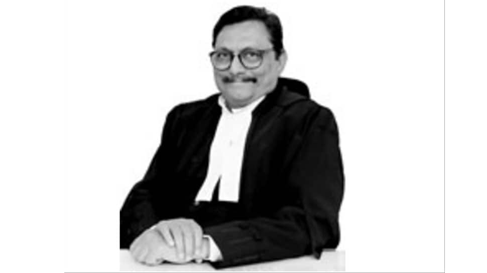 President Ram Nath Kovind appoints Justice Sharad Arvind Bobde as next Chief Justice