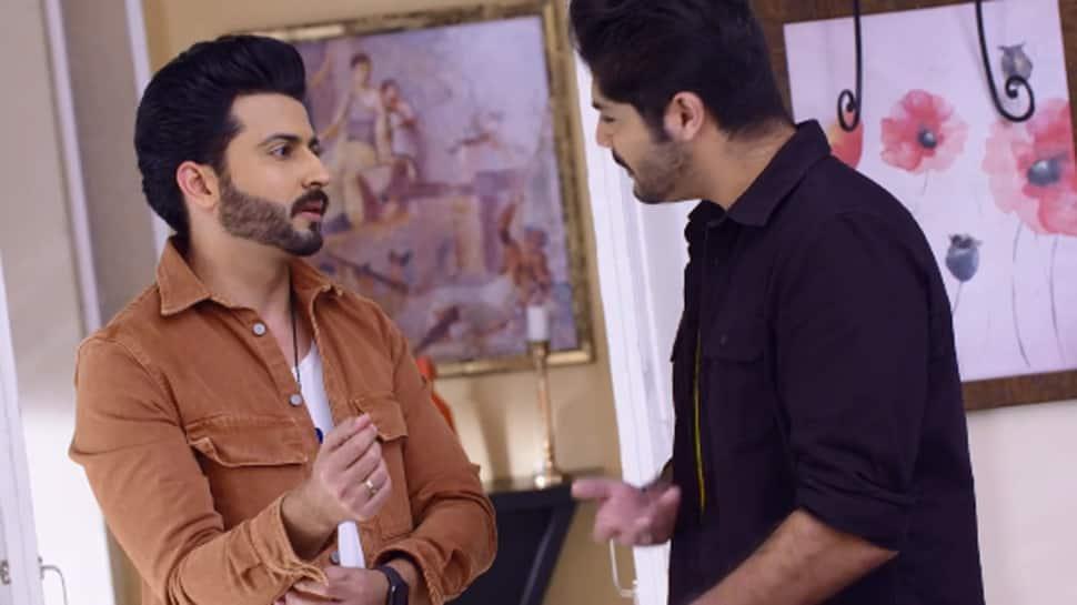 Kundali Bhagya October 28, 2019 episode recap: Will Preeta meet Karan?