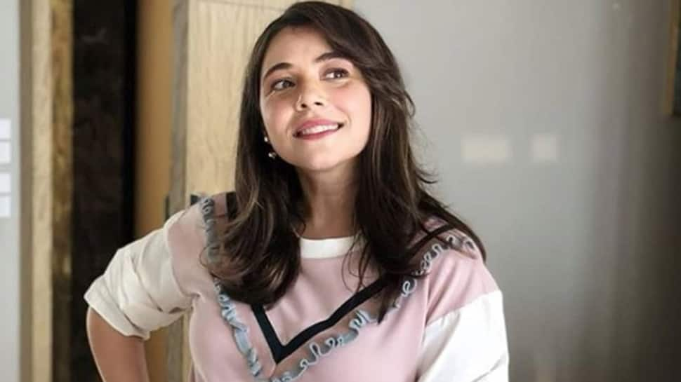 Maanvi Gagroo: Quality, quantity of web series in India improving