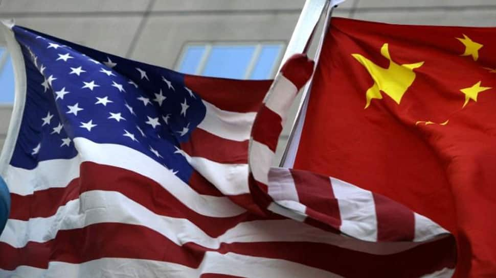 Criticism over Uighurs not 'helpful' for trade talks: China warns US