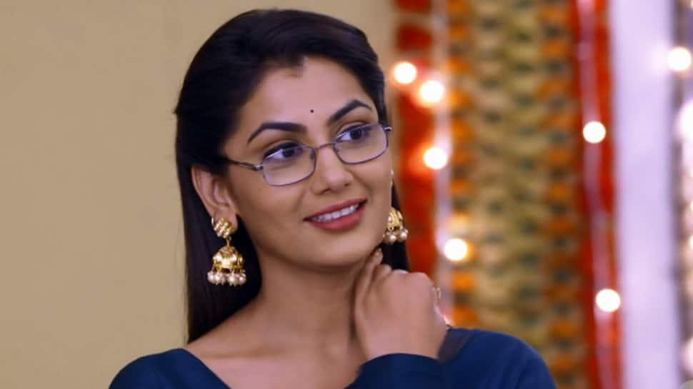 Kumkum Bhagya 29 October, 2019 Episode recap: Will Pragya meet Abhi again?