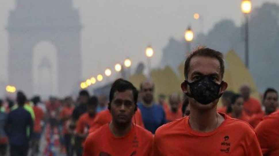 EPCA extends ban on construction activities in Delhi-NCR till Nov 2 as air quality turns 'severe'
