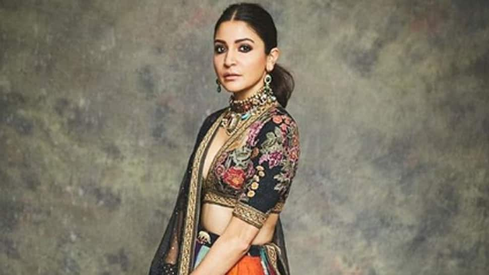 Anushka Sharma's stinging riposte to Farokh Engineer: I drink coffee not tea