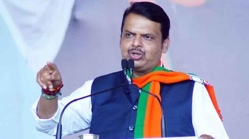 BJP mulls two deputy CMs in Maharashtra to break logjam: Sources