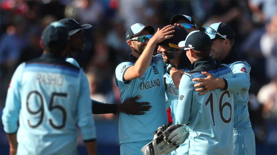 England register comprehensive win over New Zealand in 1st T20I