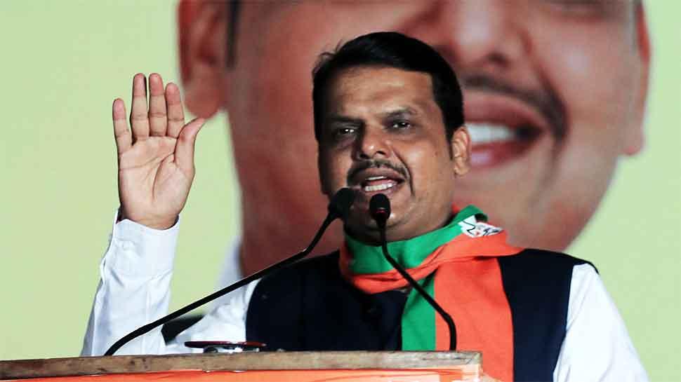 Devendra Fadnavis set to take oath as new Maharashtra CM on November 5: Sources