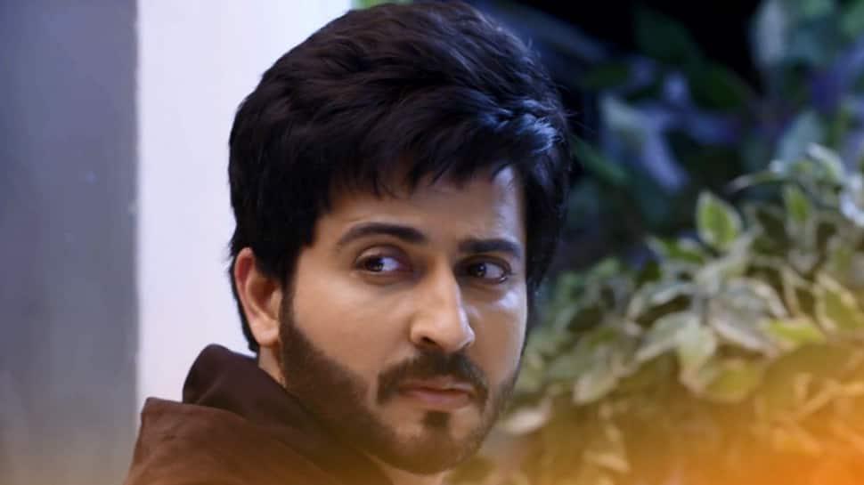 Kundali Bhagya November 1, 2019 episode preview: Will Karan confess his love for Preeta?