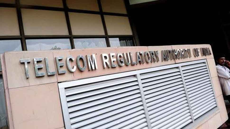 TRAI fixes mobile call ring time at 30 seconds, 60 seconds for landline