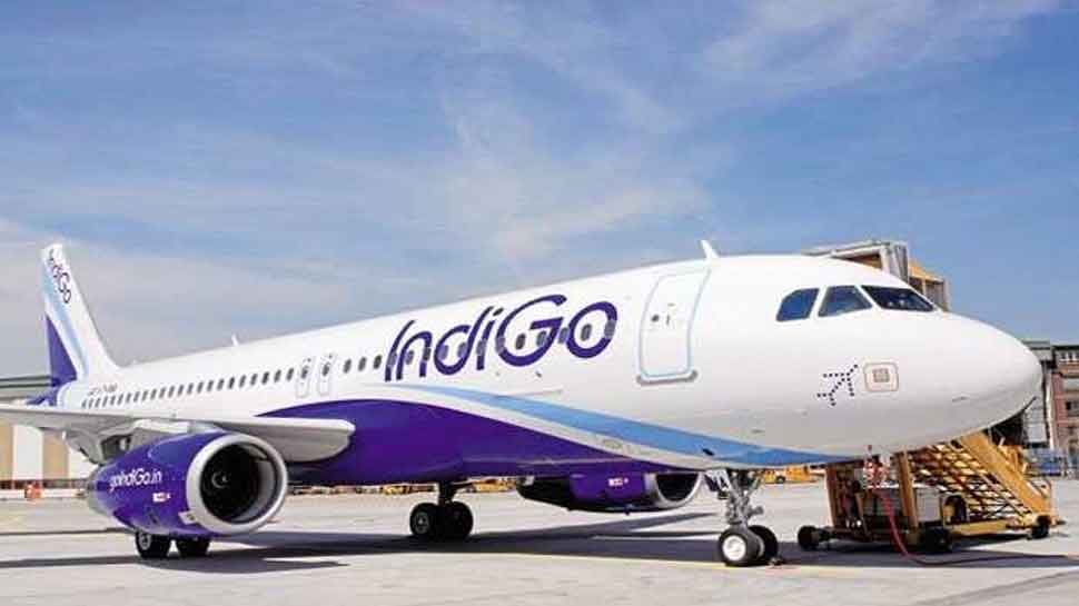 DGCA directs IndiGo to replace all Pratt engines on Airbus A320neo planes by January 31