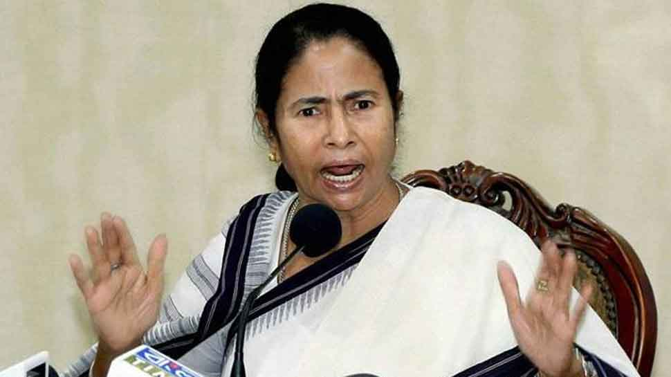 Days after militants kill six Bengal labourers in Kashmir, Mamata says remaining workers being brought back