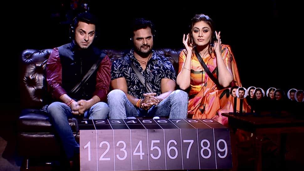Bigg Boss 13 Day 32 Written Updates: Shefali Jariwala, Tehseen Poonawalla to change the game