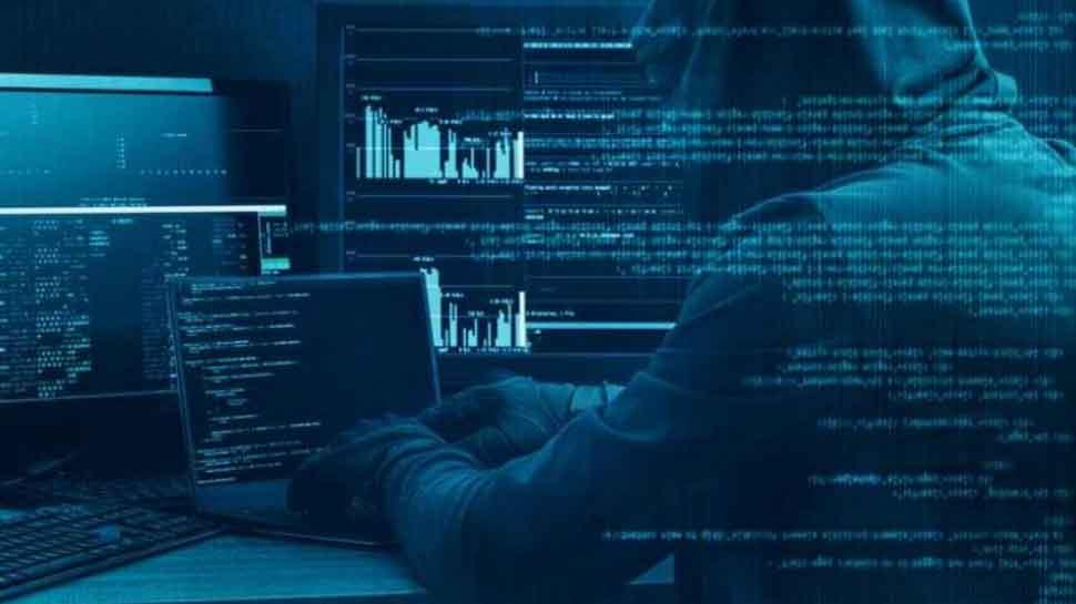 Uttarakhand Minister's social media accounts hacked