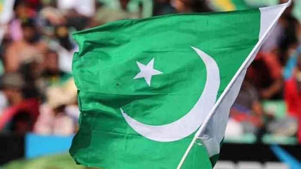 Munir Akram takes charge as Pakistan's envoy to UN