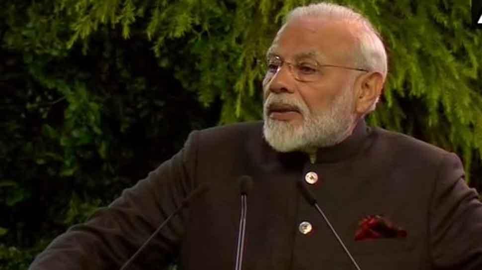 Prime Minister Narendra Modi to attend ASEAN summit in Bangkok