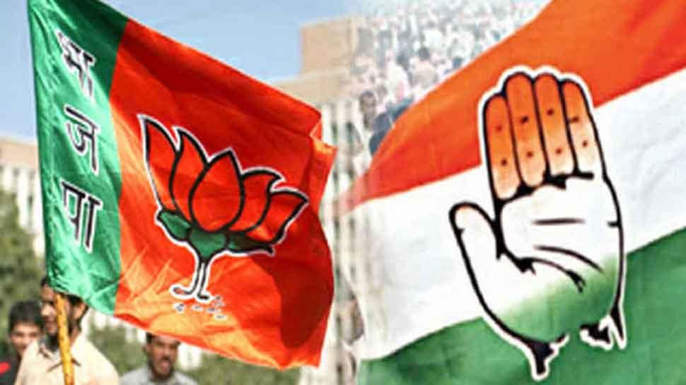 BJP, Congress spar over Tipu Sultan in Karnataka