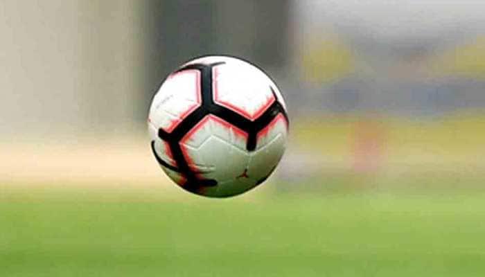 ISL: Jamshedpur, Bengaluru share spoils in goalless draw