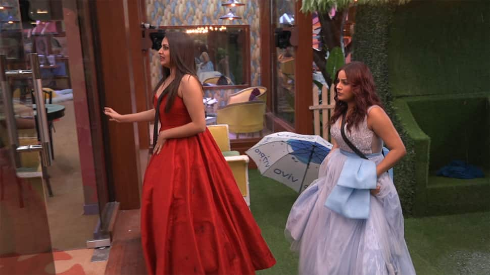 Bigg Boss 13, Weekend Ka Vaar update: New contestants enter the house