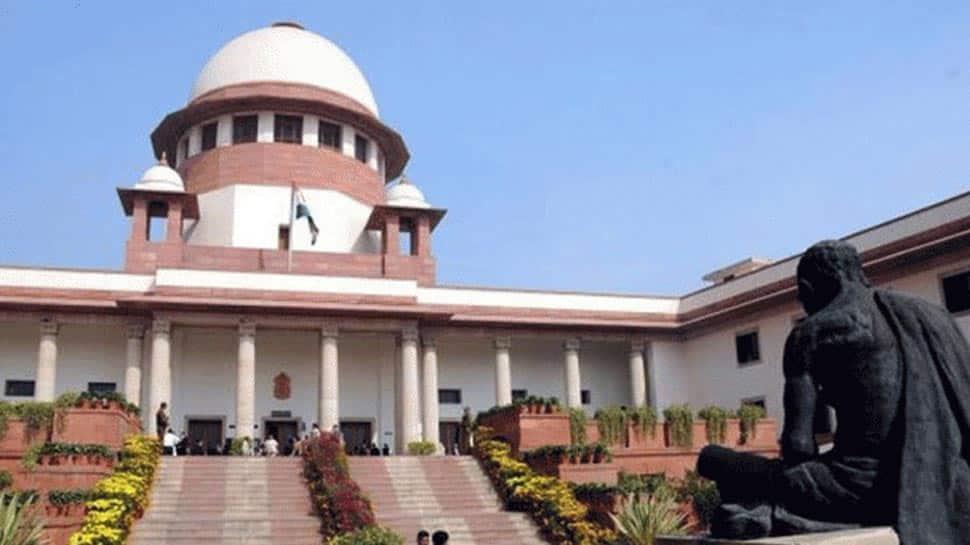 Nitish Katara murder case: Supreme Court dismisses Vikas Yadav's plea for parole