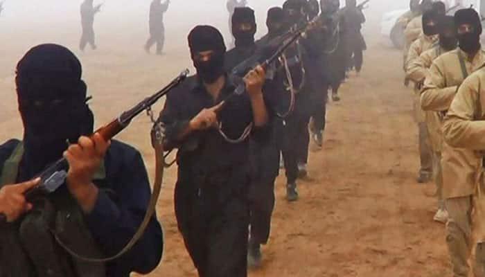 7 terrorists enter Uttar Pradesh, plan attack ahead of SC verdict in Ayodhya case: Sources