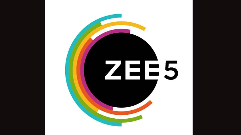 ZEE5 launches its next Tamil original Police Diary 2.0