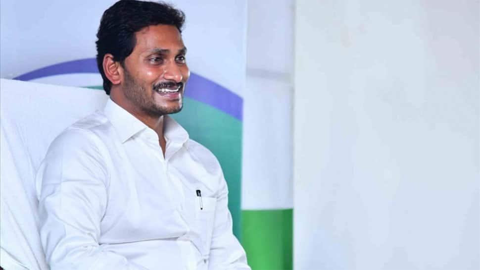 Andhra CM Jagan Reddy cancels order to rename award after YS Rajsekhar Reddy, reverts to Dr Kalam award
