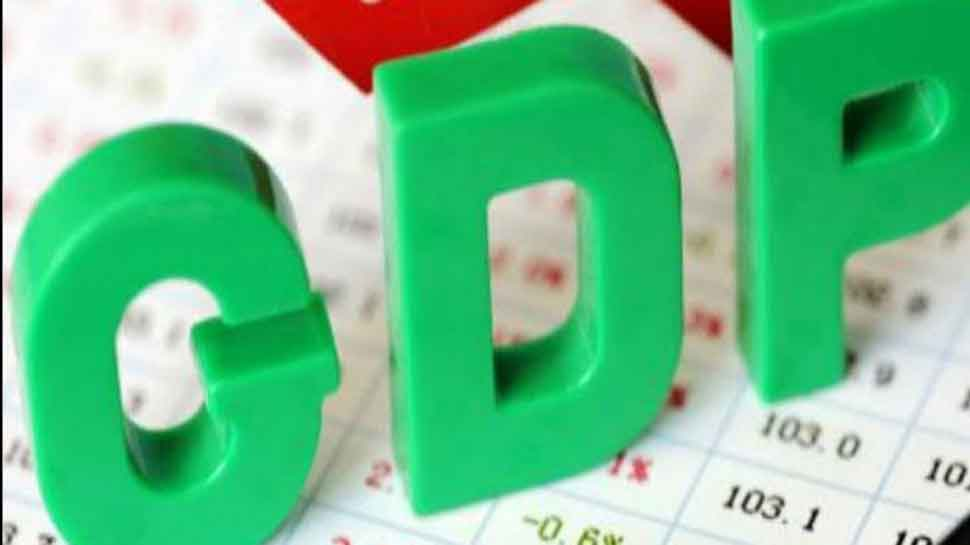 Government to bring in new base year for GDP calculation