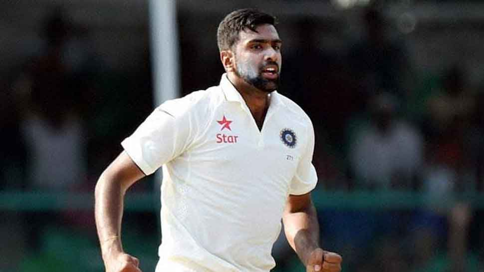 IPL: Delhi Capitals complete Ravichandran Ashwin deal, announcement to be made soon