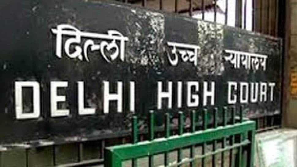 Jolt for Delhi Police as HC dismisses its plea to lodge FIR against lawyers