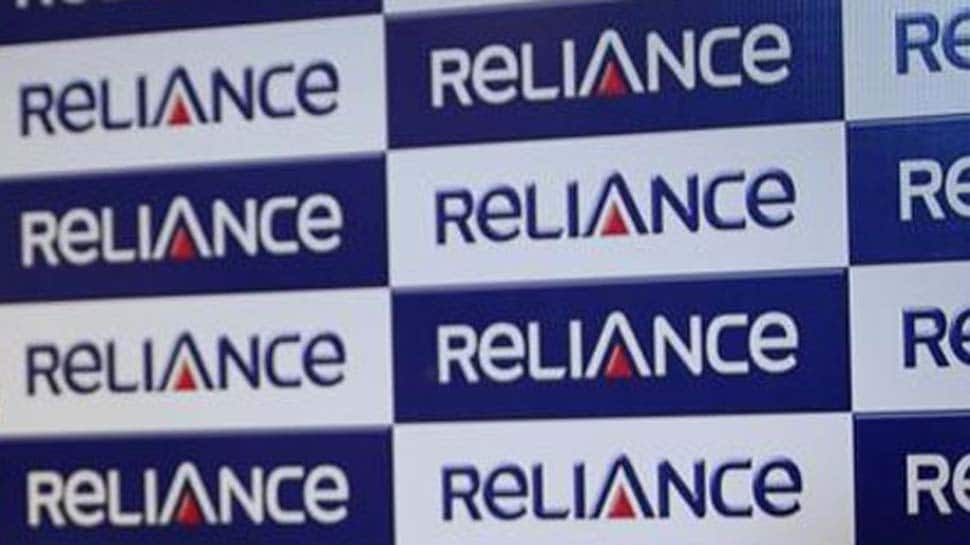 IRDAI orders closure of Reliance Health Insurance Company