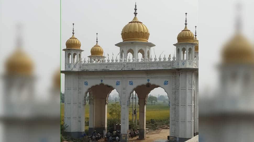 Indians visiting Kartarpur Gurdwara Sahib in Pakistan need to carry valid passport, clarifies MEA