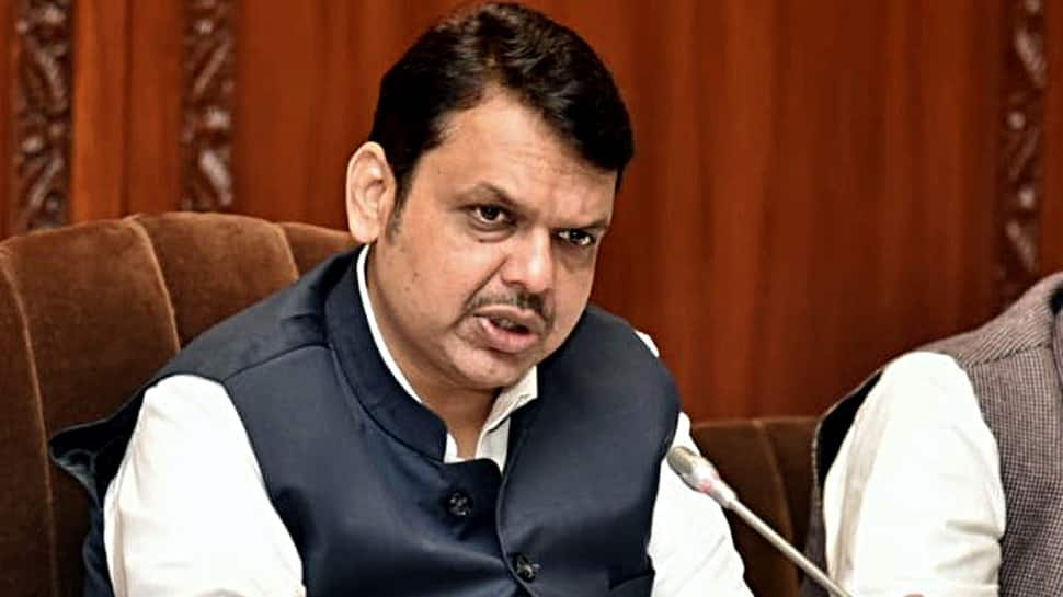 Maharashtra Assembly's term ends November 9 but Devendra Fadnavis will remain in office: Sources