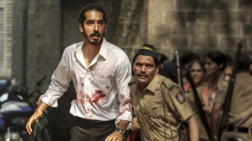 'Hotel Mumbai' dialogues based on real phone transcripts of 26/11