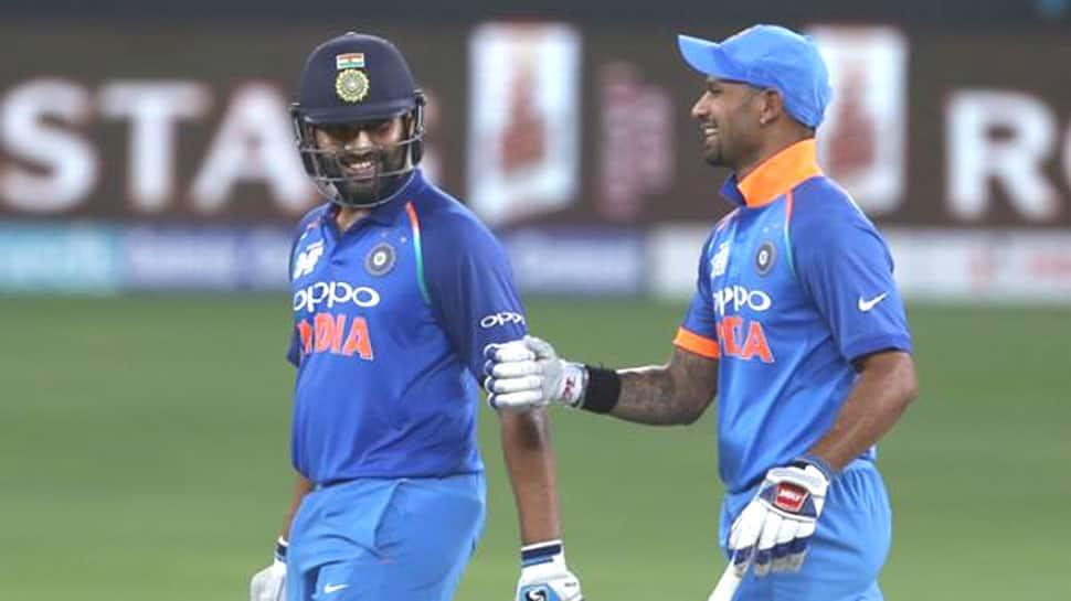 India beat Bangladesh by 8 wickets in 2nd T20I, level series 1-1