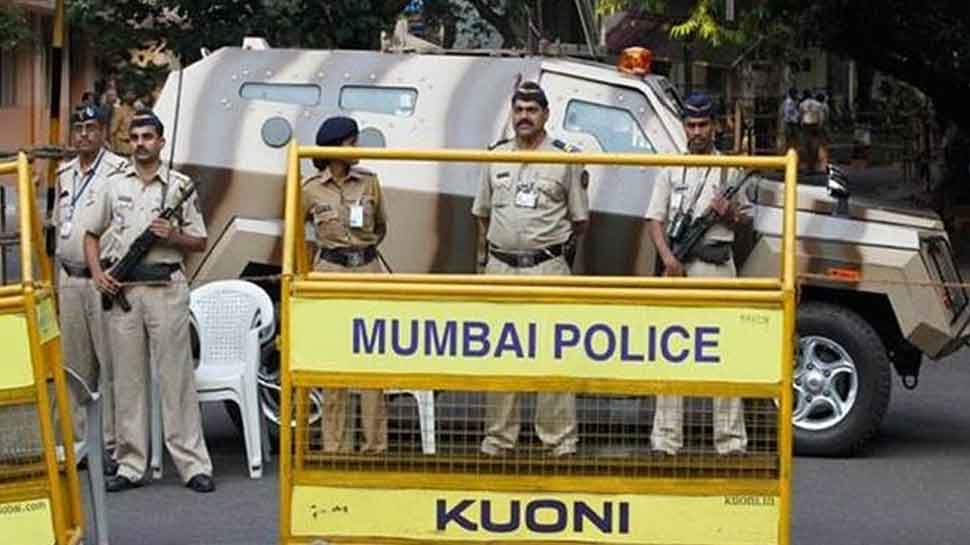 Ahead of Ayodhya verdict, Mumbai Police forms special cyber cell, holds meeting with FB, Instagram officials